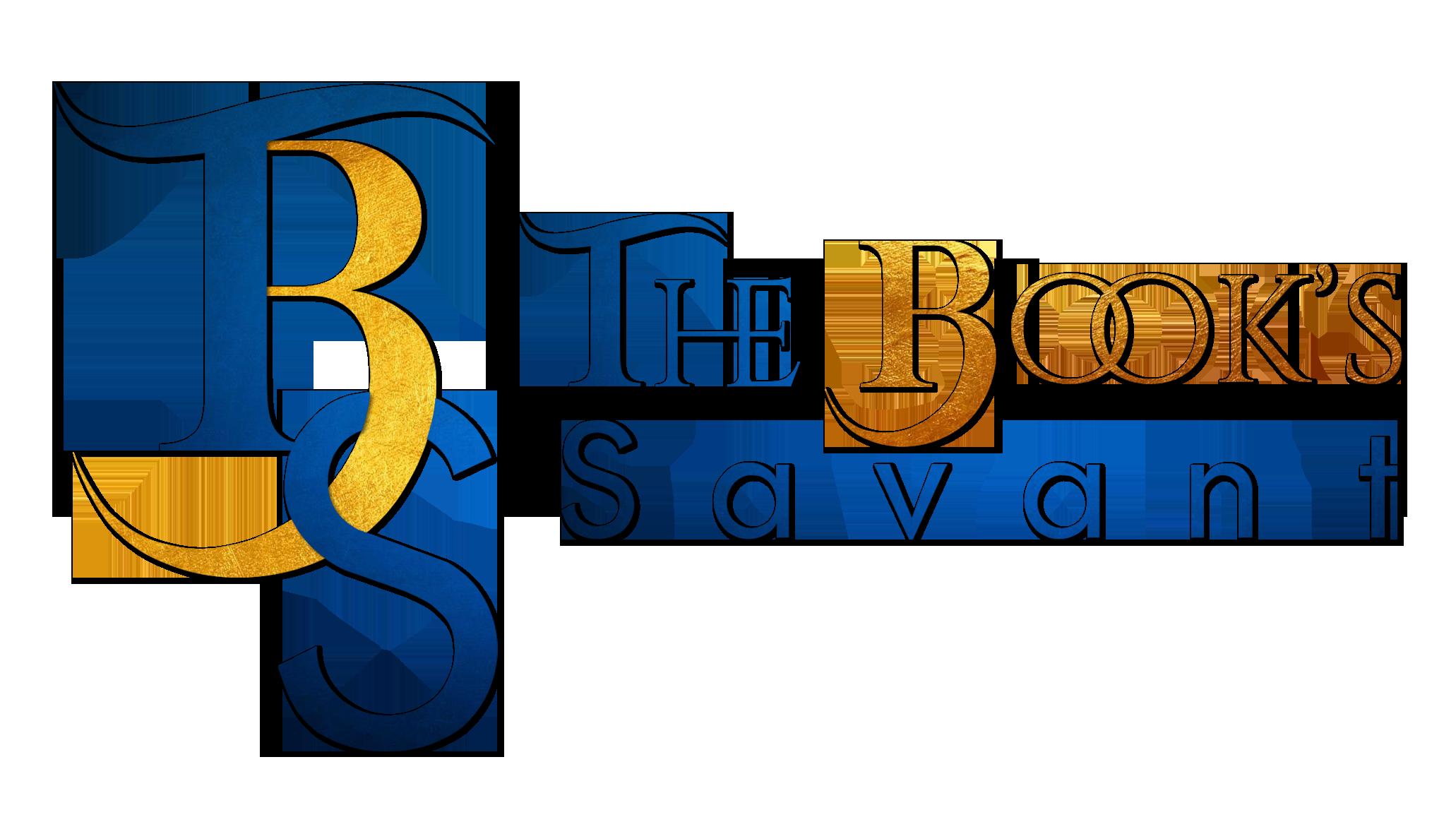 the book´s savant